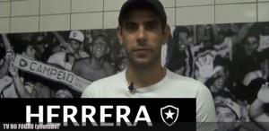 Valeu, Herrera!