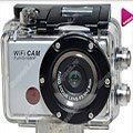 мини камера poe