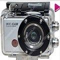 шпионская камера в алматы
