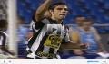 Herrera marca contra Avai_13/04/2011